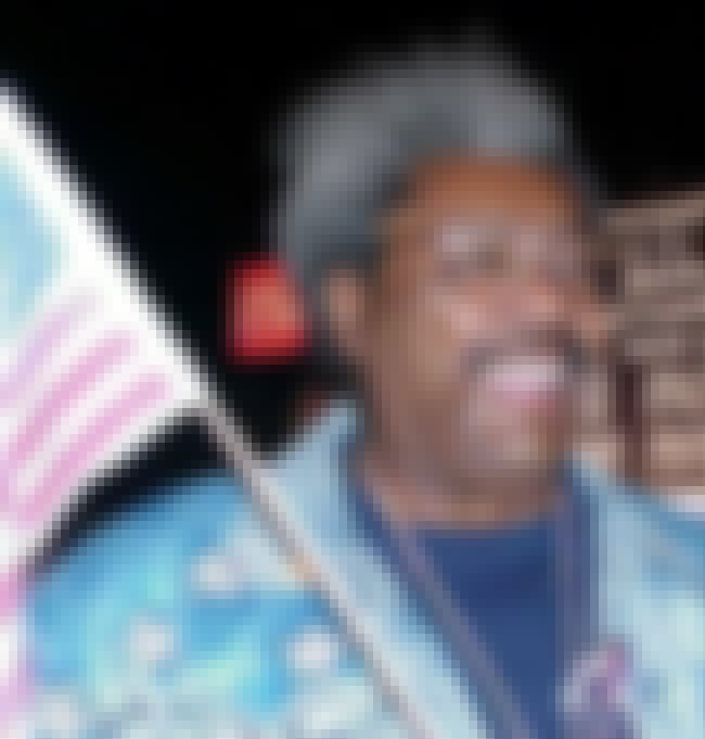 Don King is listed (or ranked) 1 on the list List of Famous Promoters