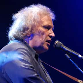 Don McLean is listed (or ranked) 15 on the list The Best Folk Rock Bands of All Time