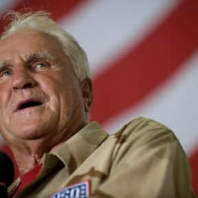 Don Shula is listed (or ranked) 1 on the list The Best Miami Dolphins Coaches of All Time
