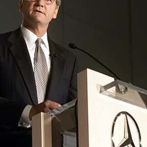 Don Siegelman is listed (or ranked) 23 on the list Famous Georgetown University Law Center Alumni