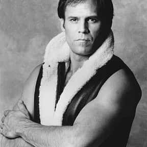 Don Stroud is listed (or ranked) 17 on the list Famous TV Actors from Hawaii