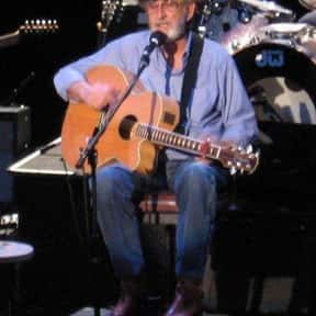 Don Williams is listed (or ranked) 11 on the list List of Famous Bands from Memphis
