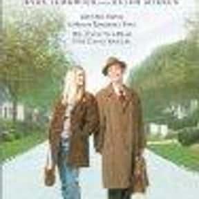 Door to Door is listed (or ranked) 23 on the list The Best Helen Mirren Movies
