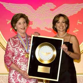 Dorothy Hamill is listed (or ranked) 15 on the list The Best Olympic Athletes from United States Of America