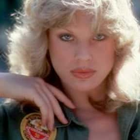 Dorothy Stratten is listed (or ranked) 20 on the list The Most Beautiful Women Of The '70s