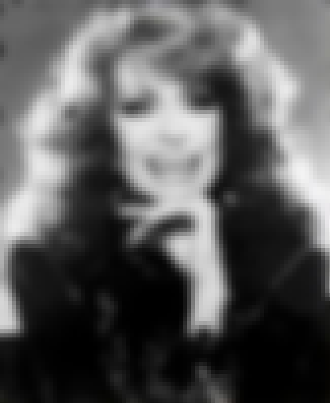 Dottie West is listed (or ranked) 1 on the list Famous Tennessee Technological University Alumni