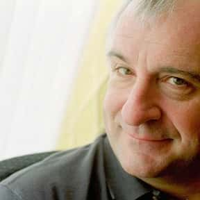 Douglas Adams is listed (or ranked) 1 on the list 180+ Atheist Authors and Journalists