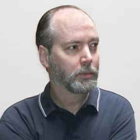 Douglas Coupland is listed (or ranked) 21 on the list Famous Artists from Canada