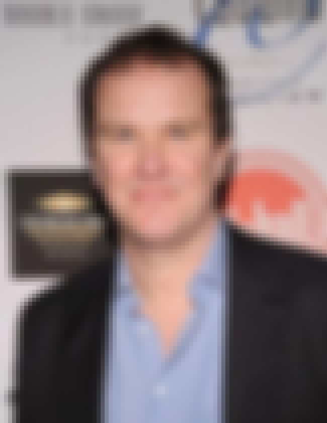 Douglas Hodge is listed (or ranked) 1 on the list Capital City Cast List