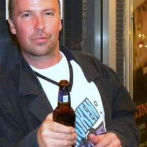 Doug Stanhope is listed (or ranked) 14 on the list Famous People From Massachusetts