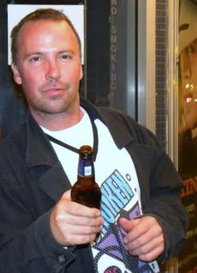 Doug Stanhope is listed (or ranked) 1 on the list The Best Comedians of the Moment