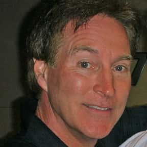 Drake Hogestyn is listed (or ranked) 15 on the list Days of our Lives Cast List