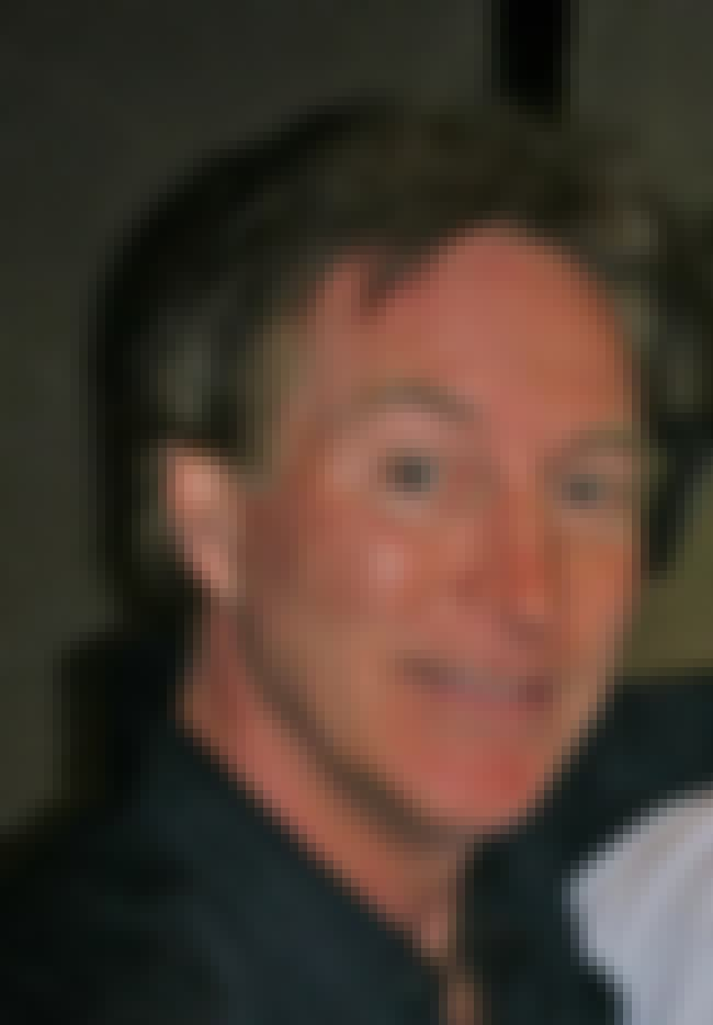 Drake Hogestyn is listed (or ranked) 1 on the list Seven Brides for Seven Brothers Cast List