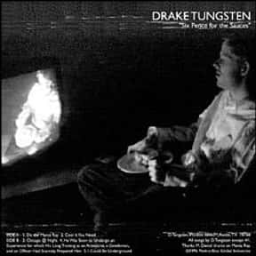 Drake Tungsten is listed (or ranked) 18 on the list Austin Indie Rock Bands List