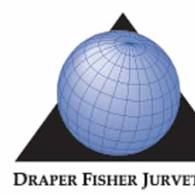 Draper Fisher Jurvetson