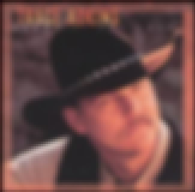Dreamin' Out Loud is listed (or ranked) 4 on the list The Best Trace Adkins Albums of All Time