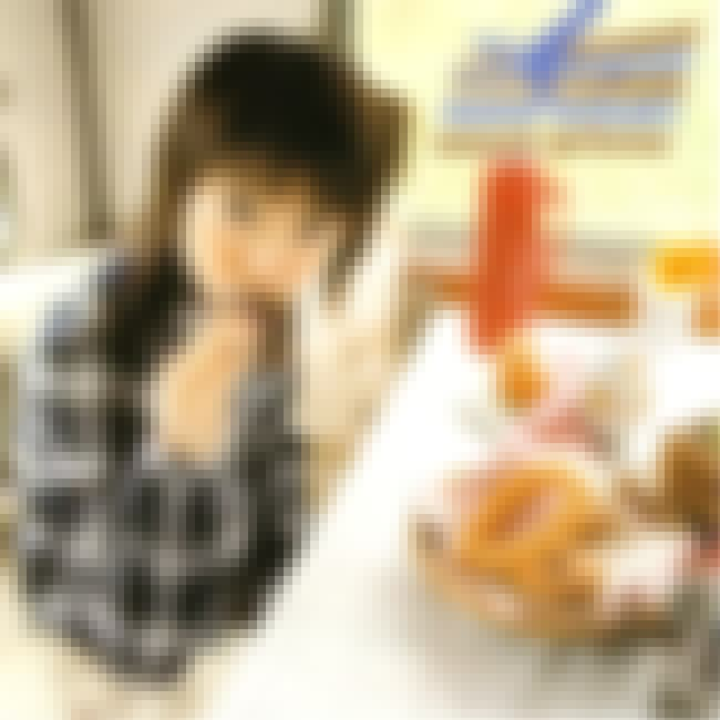 Dream Skipper is listed (or ranked) 2 on the list The Best Nana Mizuki Albums of All Time