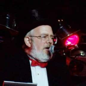 Dr. Demento is listed (or ranked) 2 on the list The Best Parody Music Bands/Artists