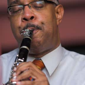 Dr. Michael White is listed (or ranked) 15 on the list List of Famous Clarinetists