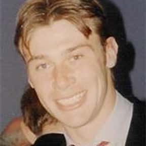 Duncan Ferguson is listed (or ranked) 4 on the list Famous Male Athletes from Scotland