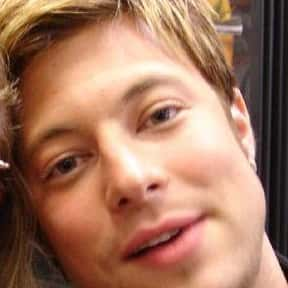 Duncan James is listed (or ranked) 13 on the list Famous British Lesbians & Gay Brits: Notable British Gays