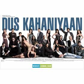Dus Kahaniyaan
