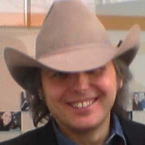 Dwight Yoakam is listed (or ranked) 2 on the list List of Famous Bands from Columbus