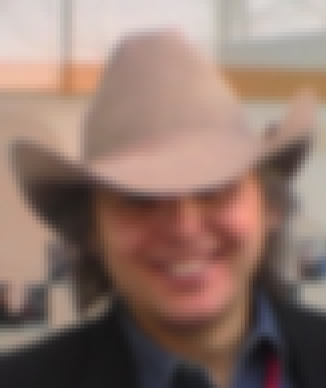 Dwight Yoakam is listed (or ranked) 3 on the list The Best Bakersfield Sound Bands/Artists