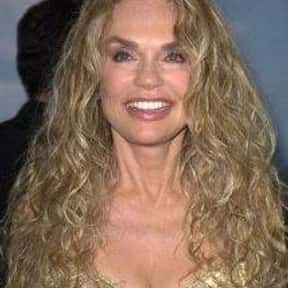 Dyan Cannon is listed (or ranked) 13 on the list The Best People Who Hosted SNL In The '70s