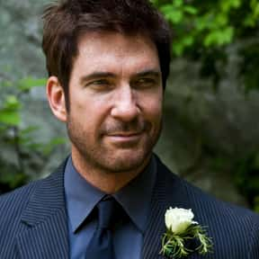 Dylan McDermott is listed (or ranked) 11 on the list Full Cast of In The Line Of Fire Actors/Actresses