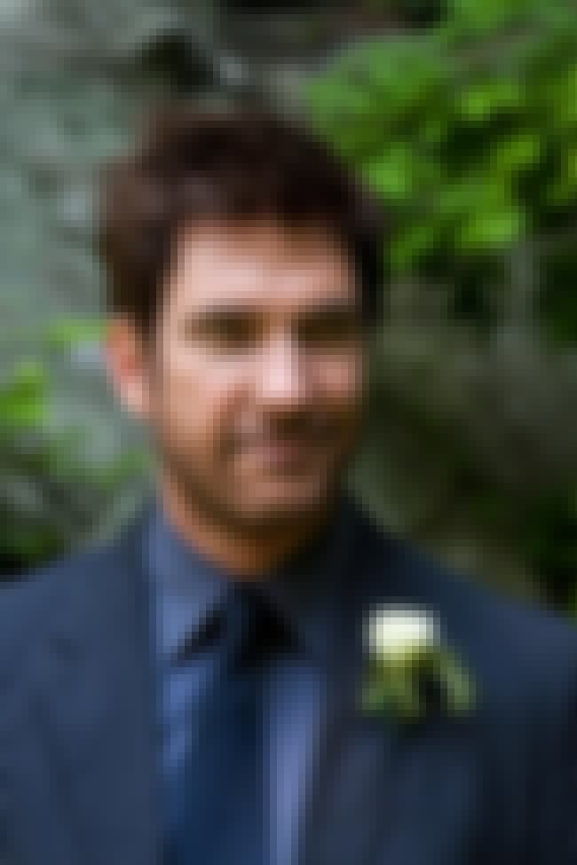 Dylan McDermott is listed (or ranked) 4 on the list 15 Celebrities Whose Parents Were Murdered