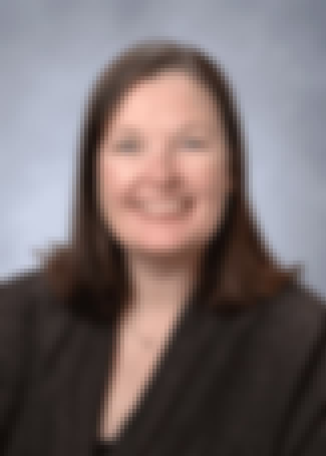 Carina Finne-Ipsen is listed (or ranked) 3 on the list The Top LitePoint Employees