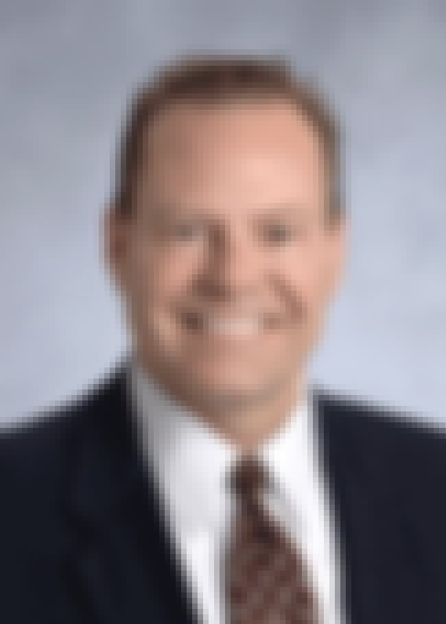 Bruce Bonini is listed (or ranked) 2 on the list The Top LitePoint Employees