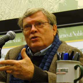 D. A. Pennebaker is listed (or ranked) 168 on the list And The (Honorary) Academy Award Goes To ...