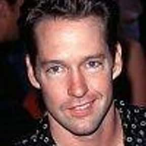 D. B. Sweeney is listed (or ranked) 3 on the list Full Cast of Swamp Shark Actors/Actresses