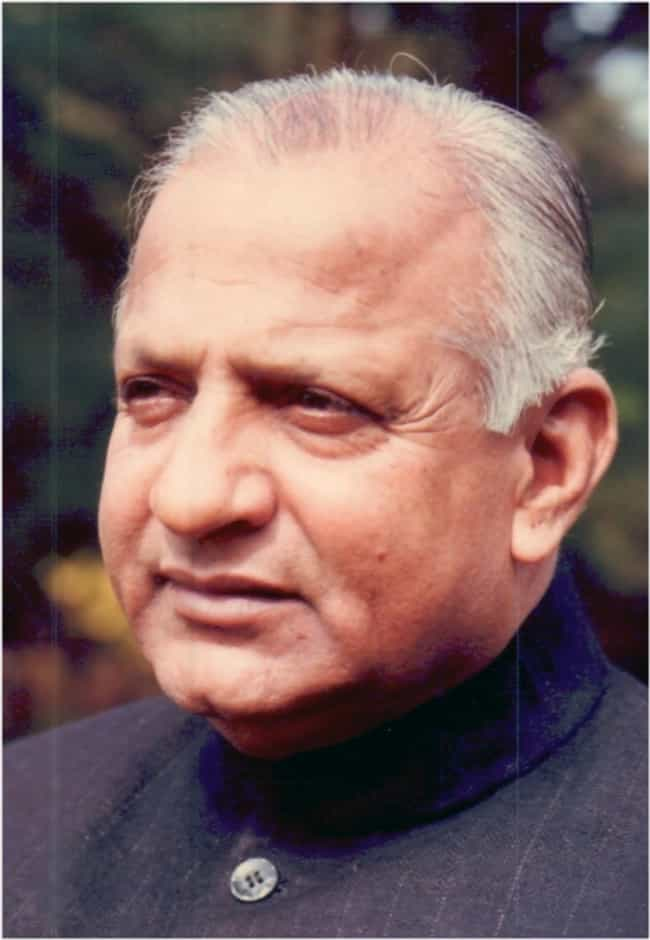 D. Devaraj Urs is listed (or ranked) 3 on the list The Best Chief Minister of Karnataka