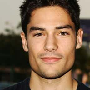 D.J. Cotrona is listed (or ranked) 15 on the list Full Cast of G.I. Joe 2: Retaliation Actors/Actresses