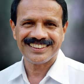 D. V. Sadananda Gowda is listed (or ranked) 22 on the list List of Famous Karnataka Politicians