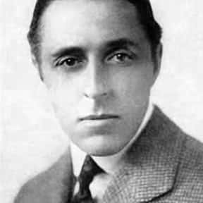 D. W. Griffith is listed (or ranked) 20 on the list List of Famous Film Editors