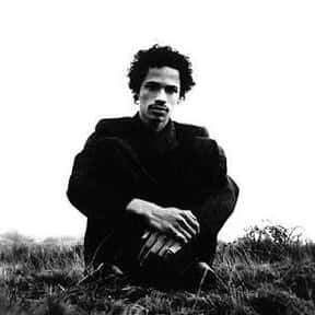 Eagle-Eye Cherry is listed (or ranked) 13 on the list The Best Bands With Animal Names