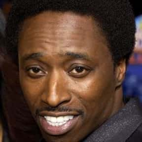 Eddie Griffin is listed (or ranked) 6 on the list Full Cast of John Q Actors/Actresses
