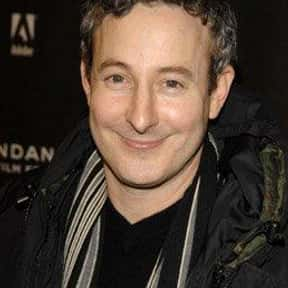 Eddie Jemison is listed (or ranked) 10 on the list Full Cast of Bruce Almighty Actors/Actresses
