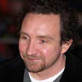 Eddie Marsan is listed (or ranked) 6 on the list Full Cast of Hancock Actors/Actresses