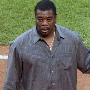 Eddie Murray is listed (or ranked) 6 on the list The Best Dodgers First Basemen of All Time