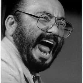 Eddie Palmieri is listed (or ranked) 4 on the list The Best Latin Jazz Bands/Artists