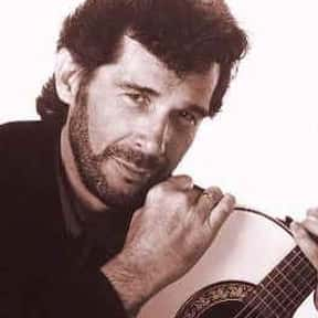 Eddie Rabbitt is listed (or ranked) 9 on the list The Best Musical Artists From New Jersey