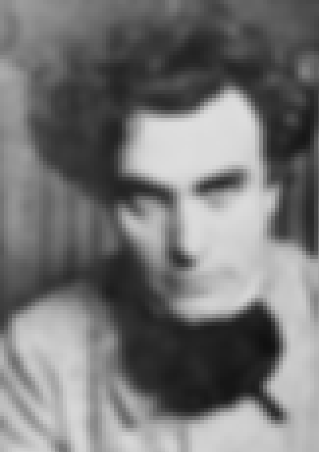 Edgard Varèse is listed (or ranked) 4 on the list The Best Atonal Composers