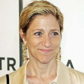 Edie Falco is listed (or ranked) 25 on the list Famous Cancer Female Celebrities
