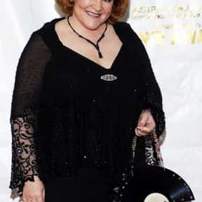 Edie McClurg is listed (or ranked) 6 on the list TV Actors from Kansas City