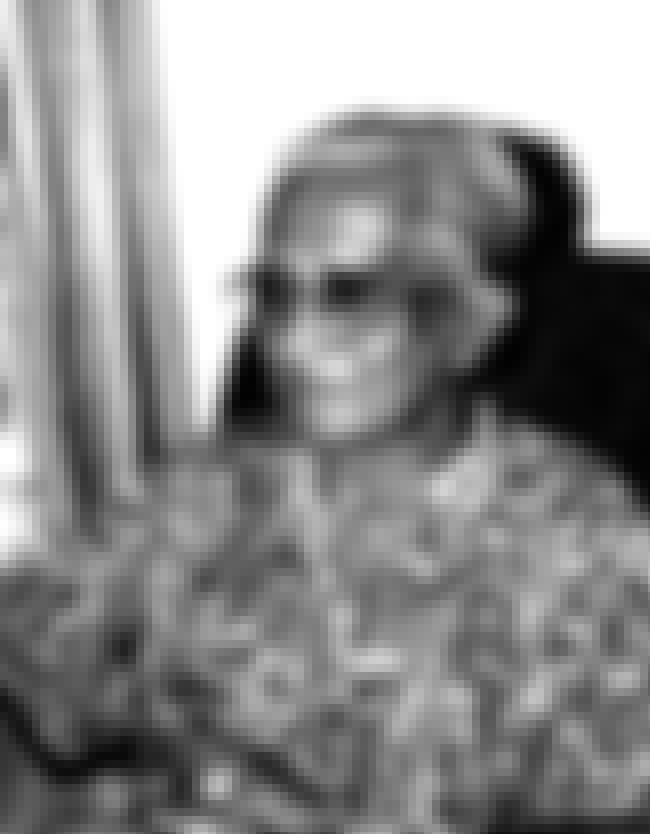 Ediriweera Sarachchandra is listed (or ranked) 2 on the list Famous Novelists from Sri Lanka